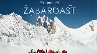 Download ZABARDAST - (2018) - full movie Video
