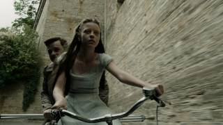 Download A Cure For Wellness - Trailer Video