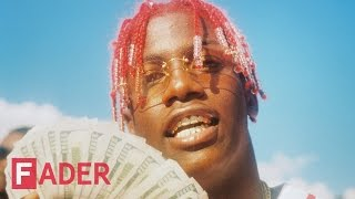 Download Lil Yachty - Keep Sailing (Film) Video