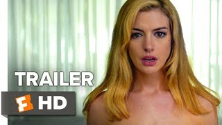 Download Serenity Trailer #1 (2018) | Movieclips Trailers Video