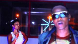 Download 5Five - ″Bossu Kena″ Video
