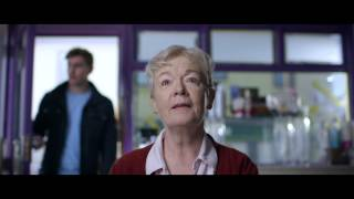 Download Marriage Equality: Bring Your Family With You Video