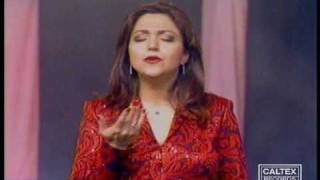 Download Shakila - Rosvaye Zamaneh   شکیلا - رسوای زمانه Video