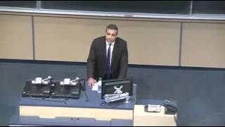 Download Vancouver Institute - Mohamed Fahmy Lecture Video