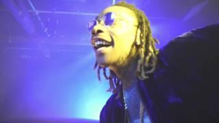 Download Wiz Khalifa - DayToday: Gang Gang Ep.2 Always Litty Video