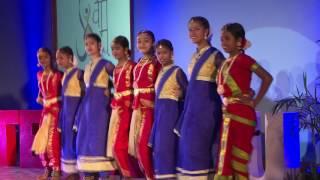 Download She Is?   Nehha Bhatnagar   TEDxJGU Video