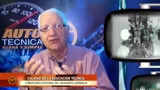 Download Se terminó el desarrollo automotriz en Argentina? Video
