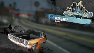 Download Burnout Paradise: The Ultimate Box PC VIDEORECENZE Video