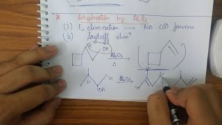 Download Alkenes(All reagents and reactions) Video