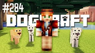 Download THE NEW GUY - DOGCRAFT (EP.284) Video