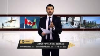 Download Canada PNP Investor Immigration (Manitoba) - Episode 37 Video