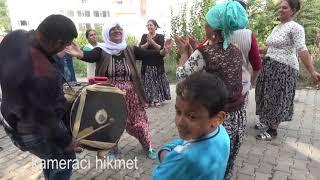 Download teyzelerime helal olsun HAYRABOLU ROMAN DÜĞÜNLERİ Video