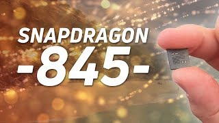 Download Snapdragon 845 Announced: What You Need To Know! Video