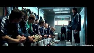 Download Goal! The Dream Begins 2005 [Tamil Dubbed] Video
