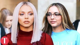 Download The True Story Why Little Mix Girl Group Aren't Respected In America Video