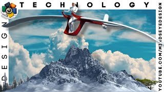 Download 8 CREATIVE HUMAN POWERED AIRCRAFT & PEDAL POWERED FLYING MACHINES Video
