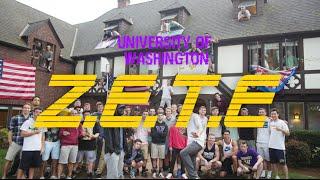 Download Trending Houses - Z.E.T.E.S : University of Washington Video