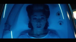 Download Lindsey Stirling - Love's Just A Feeling feat. Rooty Video