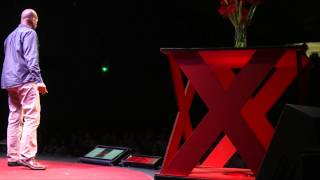 Download Don't Quit Your Day Job | David Dennis | TEDxSantaCruz Video