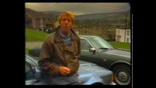 Download BBC top gear classic episode 1987 Video