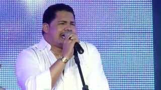 Download Zezo - DVD Ao Vivo em Campina Grande [SHOW COMPLETO] Video