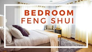 Download How to Feng Shui your bedroom - basic tips and rules Video