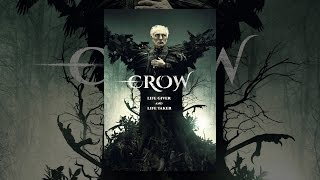 Download Crow Video