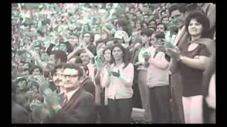 Download Salvador Allende con Fidel Castro en Chile 3 Video