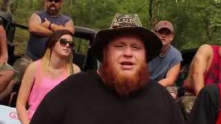 Download Country Roads - Apalachee Falls Video