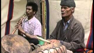 Download Voyages ... - ... au Ladakh Video
