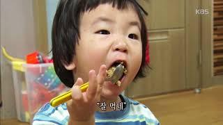 Download 인간극장 -북적되는 팔남매 집의 분주한 등교 준비 20180413 Video