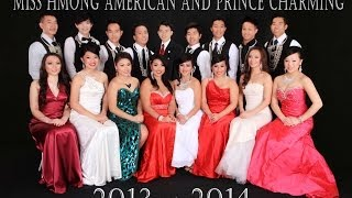 Download Miss Hmong American and Prince Charming 2013 - 2014 Video