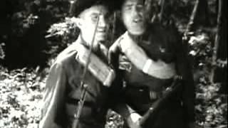 Download На границе (СССР, 1938 год) Video
