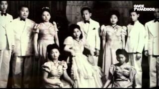 Download Los que llegaron - Coreanos (22/02/2012) Video