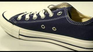 Download Converse All Star 2013 Video