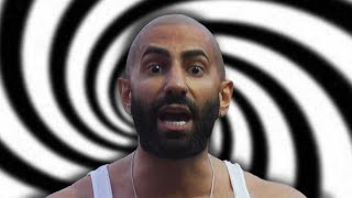 Download The Hard Truth About FouseyTube Video