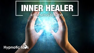 Download Guided Meditation for Activating your Inner Healer (Healing Story Metaphors Included) Video
