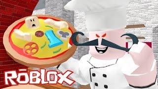 Download Roblox - ESCAPE DA PIZZARIA MALUCA (Escape the Pizzeria) Video