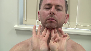 Download How To Check Your Lymph Glands - Melanoma Awareness Video