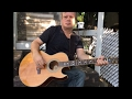 Download Jack Johnson - Fragments - Guitar Lesson Video