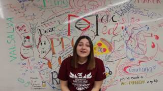 Download McMaster Medicine Admissions Video 2017 Video