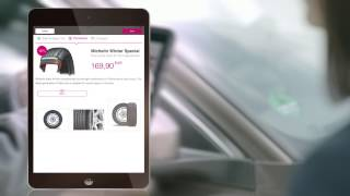 Download Customer Experience Management Automotive, the connection between OEM, dealer, garage and customer Video