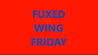 Download Fuxed Wing Friday Video