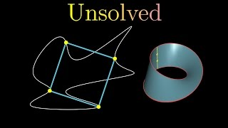 Download Who cares about topology? (Inscribed rectangle problem) Video