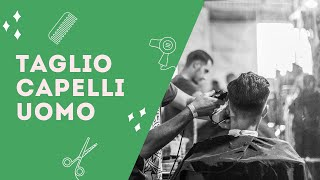 Download taglio-uomo-2015 Video