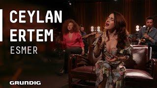 Download Ceylan Ertem - Esmer @Akustikhane #sesiniaç Video
