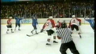 Download Suomi - Kanada pronssiottelu (Nagano 1998) Video