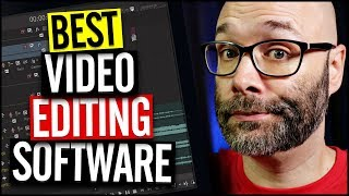 Download Software For Video Editing (Top 4) Video