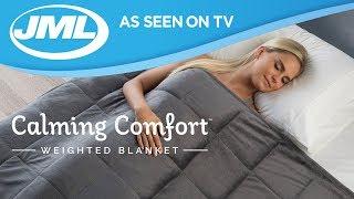 Download Calming Comfort from JML Video