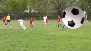 Download MRGASHAT(05) - BANANTS(1-05) 0-6 Video